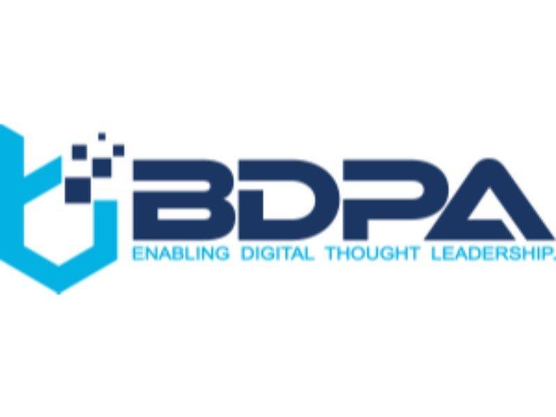 bdpa logo - Copy