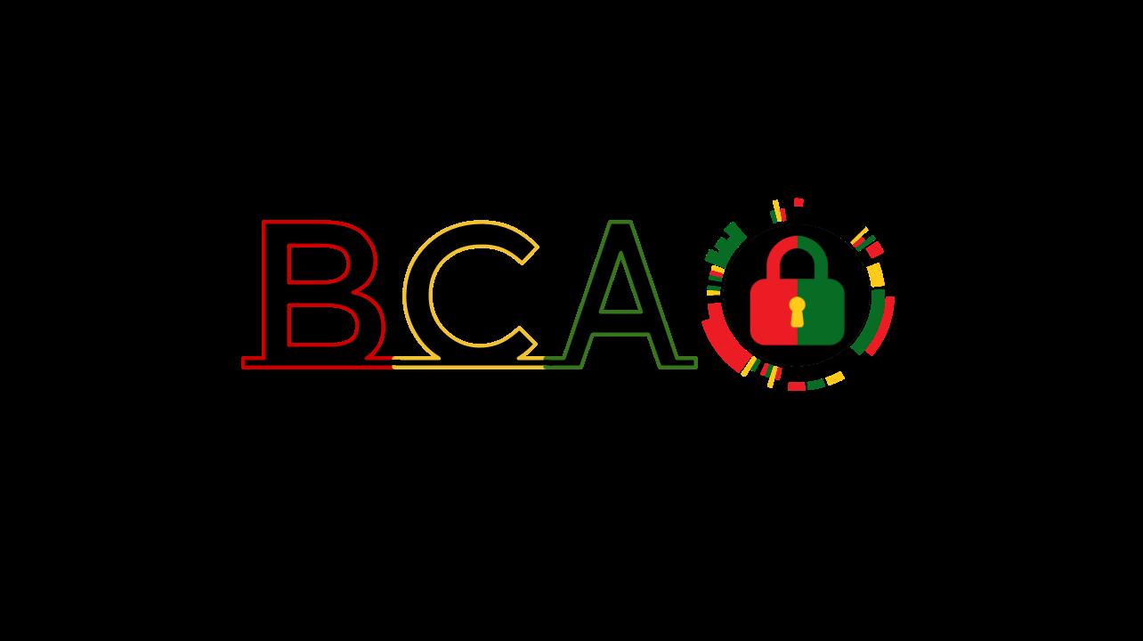 BCA-LOGO-2