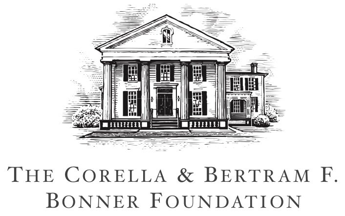BonnerFoundationLogo